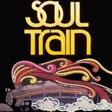 Soul Train Remembrance 70s Fancy Dress Party At Hare Hounds On 1